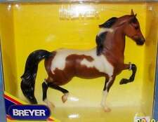 Breyer Model Horses Paint National Show Horse