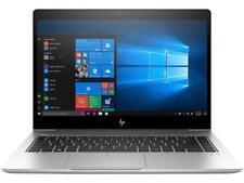 """HP 840 G5 (3RF06UT#ABA) 14.0"""" Laptop Intel Core i5 7th Gen 7200U (2.50 GHz) 8 GB"""