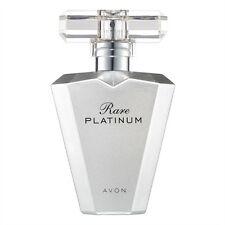 EAU de Parfum RARE PLATINUM en vapo de chez AVON neuf
