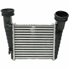 NEW INTERCOOLER FITS VOLKSWAGEN PASSAT GL TDI 2.0L 04-05 3B0-145-805-D VW3012108