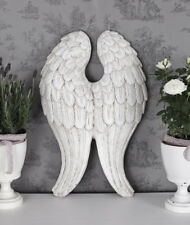 Angel WINGS Shabby Chic Wing dekoflügel Country House Style Wall Wings