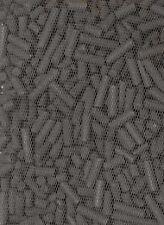 Premium Aquarium Granular Activated Carbon Canister Sump Filter Media + Bag 1kg