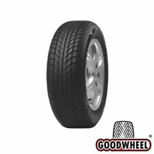 2x Pneumatici gomme Pneumatico invernale Goodride SW 608 Snowmaster 175/65R14 82