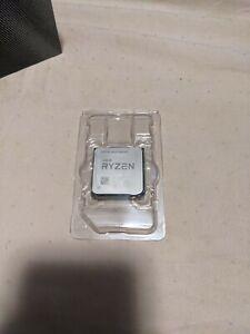 Ryzen 9 3900XT Processor (4.7 GHz, 12 Cores, Socket AM4)