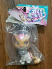 Barbie Star Light Adventure Space Cat - Mattel 2015 MEOW MEOW MEOW Barbie - NEW!