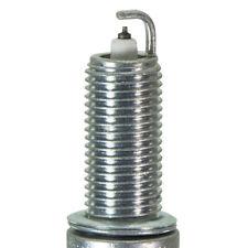 Spark Plug-Iridium Champion Spark Plug 9412