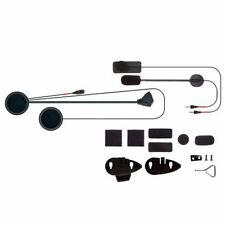INTERPHONE KIT AUDIO COMFORT STEREO PER F4MC F4XT F5 F5S CELLULAR LINE