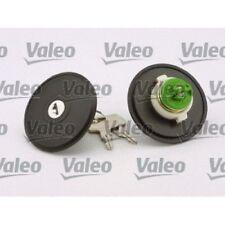 VALEO Sealing Cap, Fuel Tank 247500