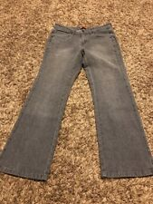 LEE Jeans, One True Fit, Size 5/6