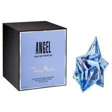 Mugler ANGEL Edp refillable vapo 75 ml