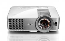 BenQ MW632ST DLP Projector/ WXGA/ 3200ANSI/ 13000:1/ HDMI/ 10W x1/ 3D Ready