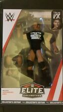 WWE Mattel ELITE Collection The Rock