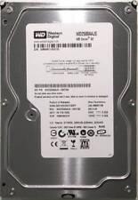 Western Digital 250Gb HDD PC/Desktop 3.5 SATA Hard Disk Drive WD2500AAJS WD SE
