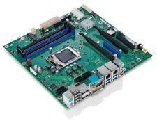 Fujitsu Mainboard D3441-S2 based on Intel(c) Q170