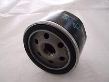 FILTRO OLIO ORIGINALE PIAGGIO BEVERLY 500,MP3,GILERA GP 800,APRILIA DORSODURO.