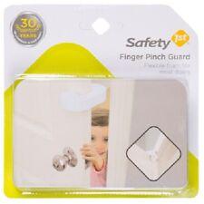 Safety 1st, 2 Pack, Door Slam Stopper