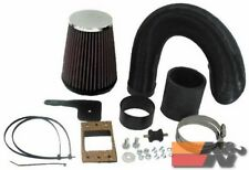 K&N Performance Air Intake System For BMW 318I E36 57-0135
