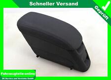 Opel Meriva B Mittelarmlehne Armablage