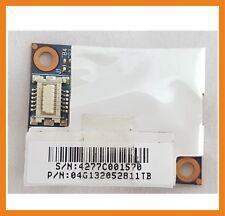 Tarjeta Modem Toshiba Satellite L40 Modem Card 04G132052811TB
