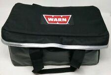 NEW Warn 73945 Air Accessory Upgrade Kit