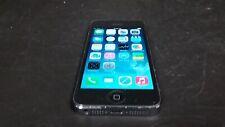 Apple iPhone 5 - 16GB - A1429 - MD097LL/A - 9.2.1 - Unlocked - READ FULL