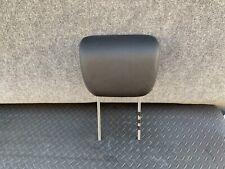 LAND Rover Serie 2-3,swb standard i sedili in gomma Buffer per paratia corrente superiore x 6