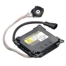 HID Ballast with Ignitor - Replaces# 85967-52020 - Fits Toyota & Lexus Vehicles