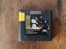 Budokan - Sega Mega Drive - Original