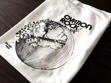 Ovation Guitar T-Shirt Vintage 1974 Ad (M) Short Sleeve (New!)