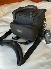 Lowepro Camera Bag Excellent Condition