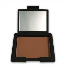 NARS Bronzing Powder (Mini) - Laguna