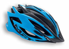 Met Cycling Helmet