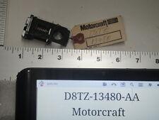 78 79 Ford F100 150 250 350 Switch Assembly - Brake Light Stop Lamp D8TZ-A