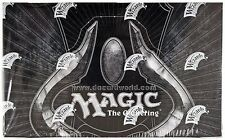 MAGIC MTG Core 2013 BOOSTER BOX Factory Sealed MTG THE GATHERING BONUS FOIL M13