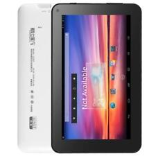 """(Nero) Cube U25GT-W4 / U25GT Quad Core 8GB Nero, 7.0 pollici Android 4.4 Tablet"