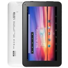 """(Nero) Cube U25GT-W4 / U25GT Quad Core 8GB Nero, 7.0 pollici Android 4.4 Tablet"