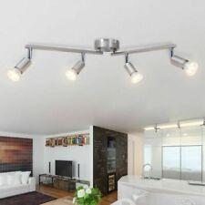 Lampadari da soffitto soggiorno 4 A