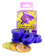 Jeep Grand Cherokee WG et WJ (1999-2004) Powerflex Avant Barre Panhard Bush Kit