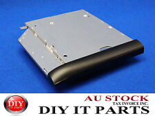 Toshiba Satellite L50 L50-A DVD-RW Drive + Face plate + Rear Bracket