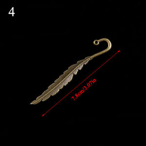 Chinese Traditional Carved Alloy Hair Clip Bronze Vintage Hair Sticks Hairpin