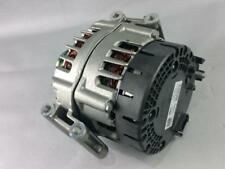 Audi Q7 4M A4 8W A5 F5 A6 A7 Three-Phase Alternator Lima Alternator 06L903024F