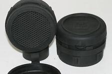 Tenebraex M22   ARD    Kill Flash       M22 7x50 Binoculars