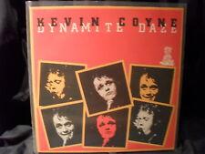 Kevin Coyne-dynamite Daze