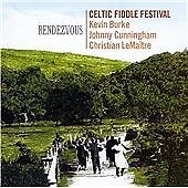 Celtic Music CDs Folk Green Linnet