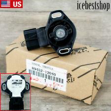 New OEM 89452-12040 Throttle Position Sensor TPS For 1990-1995 4Runner US