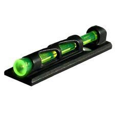 Hiviz PMLW01 CompSight Litewave Front Sight for Shotguns