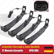 4x Türgriffe außen+Sensor Keyless für Audi A4 A5 A6 A7 A8 Q5 Q7 4G8927753B RA
