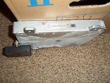 Rover Sterling 827 Transmission Computer  37820 PL2 G13 Genuine OEM 1990
