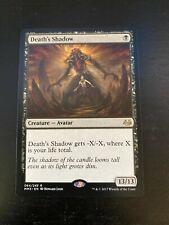 ** NM ** - Death's Shadow - Modern Masters - MTG