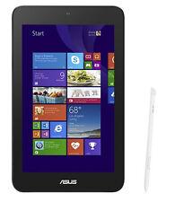 Tablets & eBook-Reader mit Bluetooth, HDMI-Anschluss und 32GB Speicherkapazität